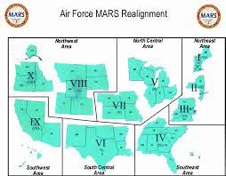fema region map afa2ts home page