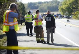 four dead in md 31 crash carroll county times