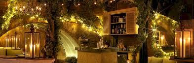 the bloomsbury club bar drinkup london