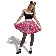 minnie mouse halloween costume toddler minnie mouse halloween costumes best costumes for halloween