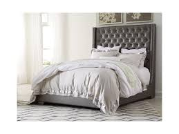 Ashley Furniture Gift Card by Signature Design By Ashley Coralayne Queen Upholstered Bed With