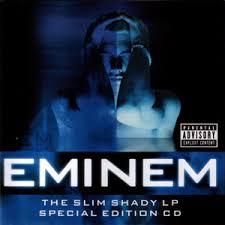 Curtain Call Tracklist Eminem The Slim Shady Lp Lyrics And Tracklist Genius