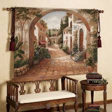 simple tuscan style living room decorating ideas for home 1000