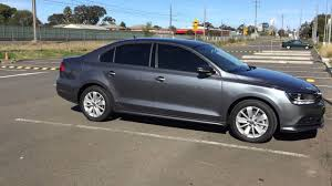 auto windows up and down via key remote on vw jetta 2015 youtube