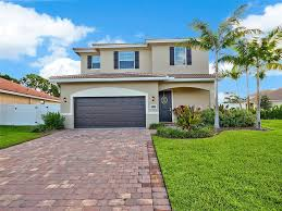 pinecrest lakes jensen beach homes for sale florida real estate 24 7