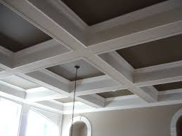 coffer ceilings coffered ceilings in 15 contemporary living rooms ceilings