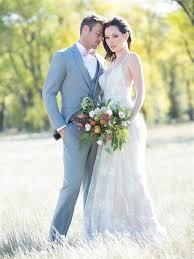 Wedding Dress Man Allure Bridals Allure Bridals