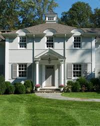 76 best exterior painting services in houston images on pinterest