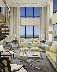 presidential suite u2013 chicago luxury hotel suites the ritz