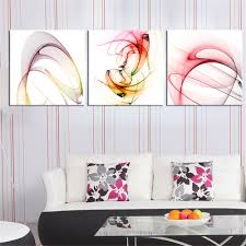 Home Decor Wall Modern Home Decor Olivia Decor Decor For Your Home And Office