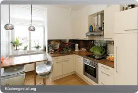glaspaneele küche desico küche