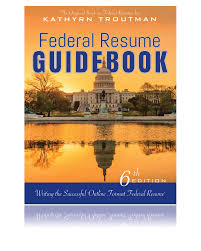 federal resume writing guide how to write an information technology federal resume the resume this article is a preview of the upcoming federal resume guidebook 6th edition