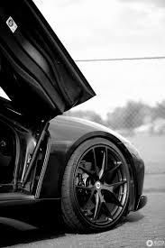 bmw supercar black bmw ac schnitzer acs8 sport 5 october 2017 autogespot
