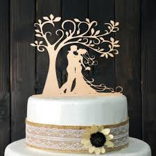 s cake topper wood cake rustic cake topper wood cake topper monogram cake topper