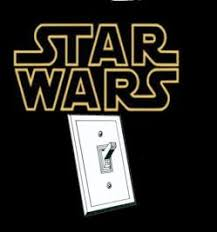 home depot star wars lights home depot light switch covers 3d models thingiverse
