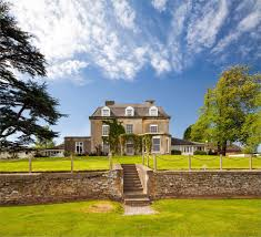 wedding venues in gloucestershire hitched co uk