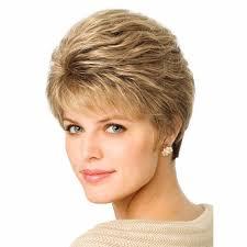 root perms for short hair 11 28 cm women s short straight oblique bang full hair wig dark