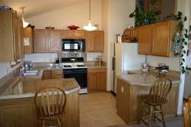 kitchen practical modern kitchen bar design spaicous kitchen