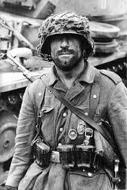 1013 best world war ii in europe images on pinterest wwii war