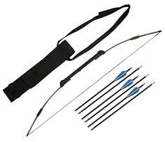 arrows amazon black friday bow hunting from amazon u003e u003e u003e be sure to check out this awesome