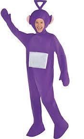 Purple Rain Halloween Costume Men U0027s Tv U0026 Movie Costumes Tv U0026 Movie Halloween Costumes