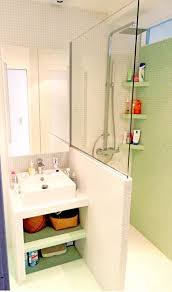 mini salle d eau dans une chambre idee salle de bain enfant avec mini salle d eau dans une chambre id