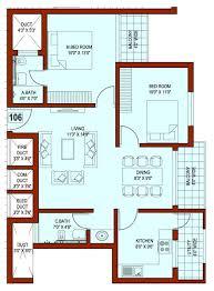 redbricks palm hills redbricks dwellings u0026 infraprojects pvt ltd