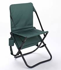 Lightweight Folding Chairs Buy And Sell Inventions Lightweight Folding Outdoor Backpack Chair
