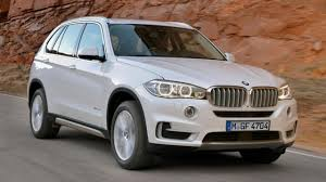 Bmw X5 99 - first drive bmw x5 xdrive m50d 5dr auto top gear