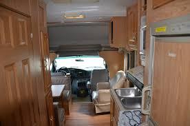 Camper Trailer Rental Houston Texas Home