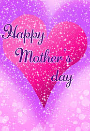 mothers day cards free happy mothers day cards