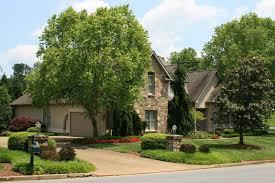 500 magnolia ridge dr for sale jonesborough tn trulia 500 magnolia ridge dr