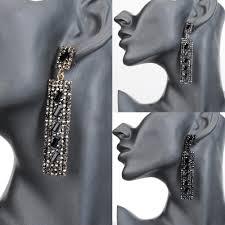 earring studs with loop ear studs loop promotion shop for promotional ear studs loop on