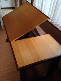 top drafting table table top drafting table table designs
