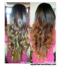 Types Of Hair Colour by Different Of Hair Colors Choice Image Hair Coloring Ideas