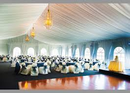 wedding venues south jersey bogey s wedding venue south jersey site catering banquet