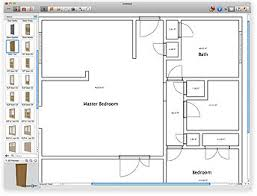 easy house design software floor plan software free mac zhis me