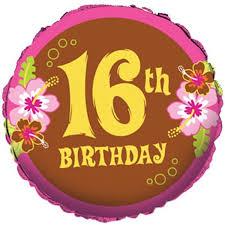 50 best bday 16 images on pinterest birthday cards birthday