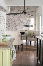 Kitchen  Faux Brick Tile Backsplash Painted Brick Backsplash - Brick veneer backsplash
