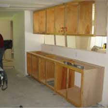 Learn To Build Cabinets Build Your Own Kitchen Cabinets U003e U003e Learn How To Build Kitchen