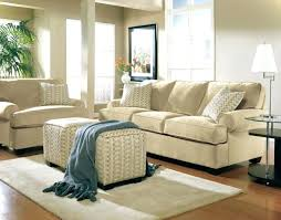 livingroom color schemes accent colors for beige walls large size of living room color