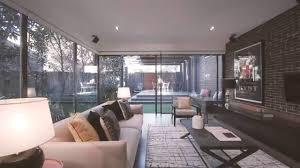 century 21 si e social century 21 australia estate agents property houses for sale