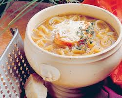 thanksgiving soups warm the week with great recipes the