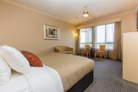 loft spa room victor harbor hotels mccracken country club
