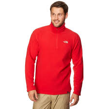 the north face black friday sale 13 best black friday event 2015 menswear deals images on pinterest