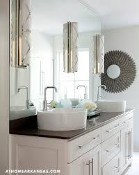 Modern Sconces Bathroom Bathroom Vanity Sconces Purobrand Co For Decorations 0
