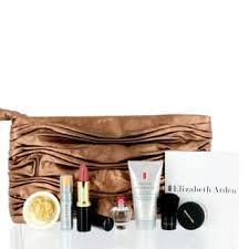 Elizabeth Arden Vanity Case Elizabeth Arden Beauty Products Shop The Best Deals For Nov 2017