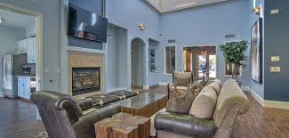 home design bakersfield bright design homes home furniture design kitchenagenda com
