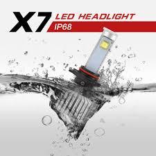 lexus rx300 headlight bulb popular lexus headlight bulbs buy cheap lexus headlight bulbs lots