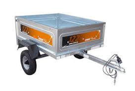 erde 120 121 u0026 122 trailer spares u0026 parts from western towing